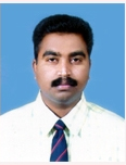 S. Mariomuthu